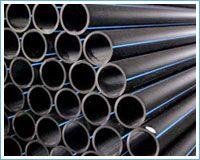 供应国家标准管材