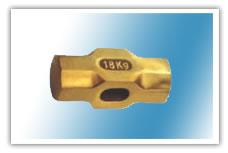 供应防爆工具,防爆扳手,铜制扳手,铜制工具,