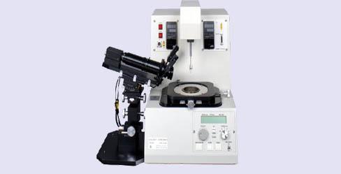 RHESCA可焊测试仪图片/RHESCA可焊测试仪样板图