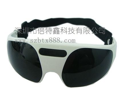 供应墨镜眼护士生产厂家,墨镜眼护士按摩仪