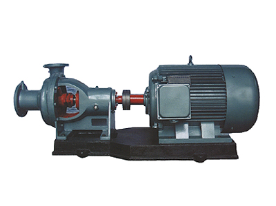 供应6N6A冷凝泵  N型冷凝泵6N6A冷凝泵N型冷凝泵