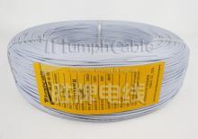 供应UL1015-24AWG紫色电子
