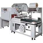供应L型全自动包装机生产,L型全自动包装机直销