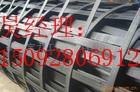 新疆吐鲁番膨润土防水毯质优价廉,新疆哈密塑料拉伸土工格栅专卖批发