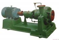 R型热水循环泵 50R-80型号R型热水循环泵50R-80