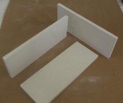 供应异型硅酸钙
