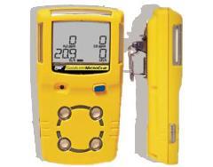 供应BW二合一气体检测仪