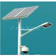 草坪路灯铝型材LED灯铝型材图片