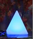供应充电LED装饰灯