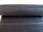 供应随州排水板土工布生产厂家防渗土工布质优价廉