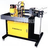 玉环铜排加工机DHY-401图片