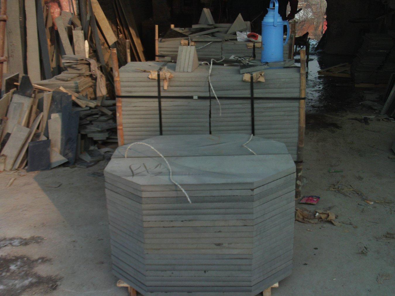 供应石材异形加工批发