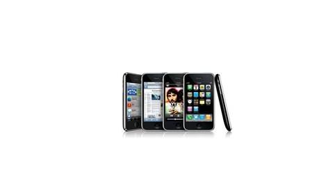 供应苹果3GS双模双待电容屏iphoneQ7双网双待电容手机批发