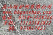 团购SNS柔性防护网图片