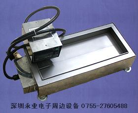 供应深圳无铅锡炉生产供应图片