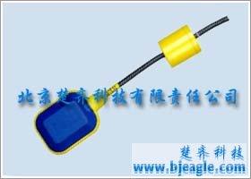供应KEY电缆浮球液位开关图片