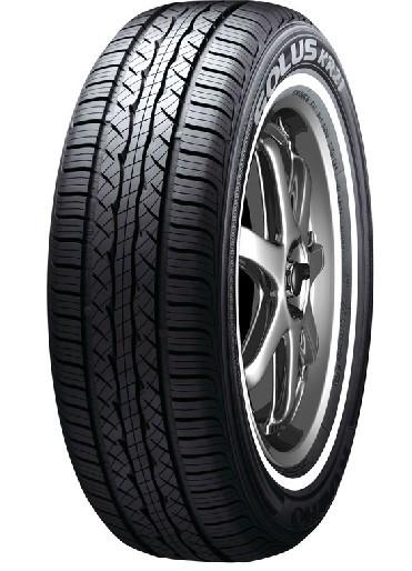 汽车轮胎排名批发