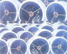 供应耐油输送带