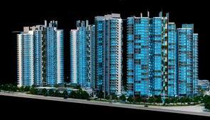 供应深圳模型制作香港恒信模型设计公司,深圳模型设计公司