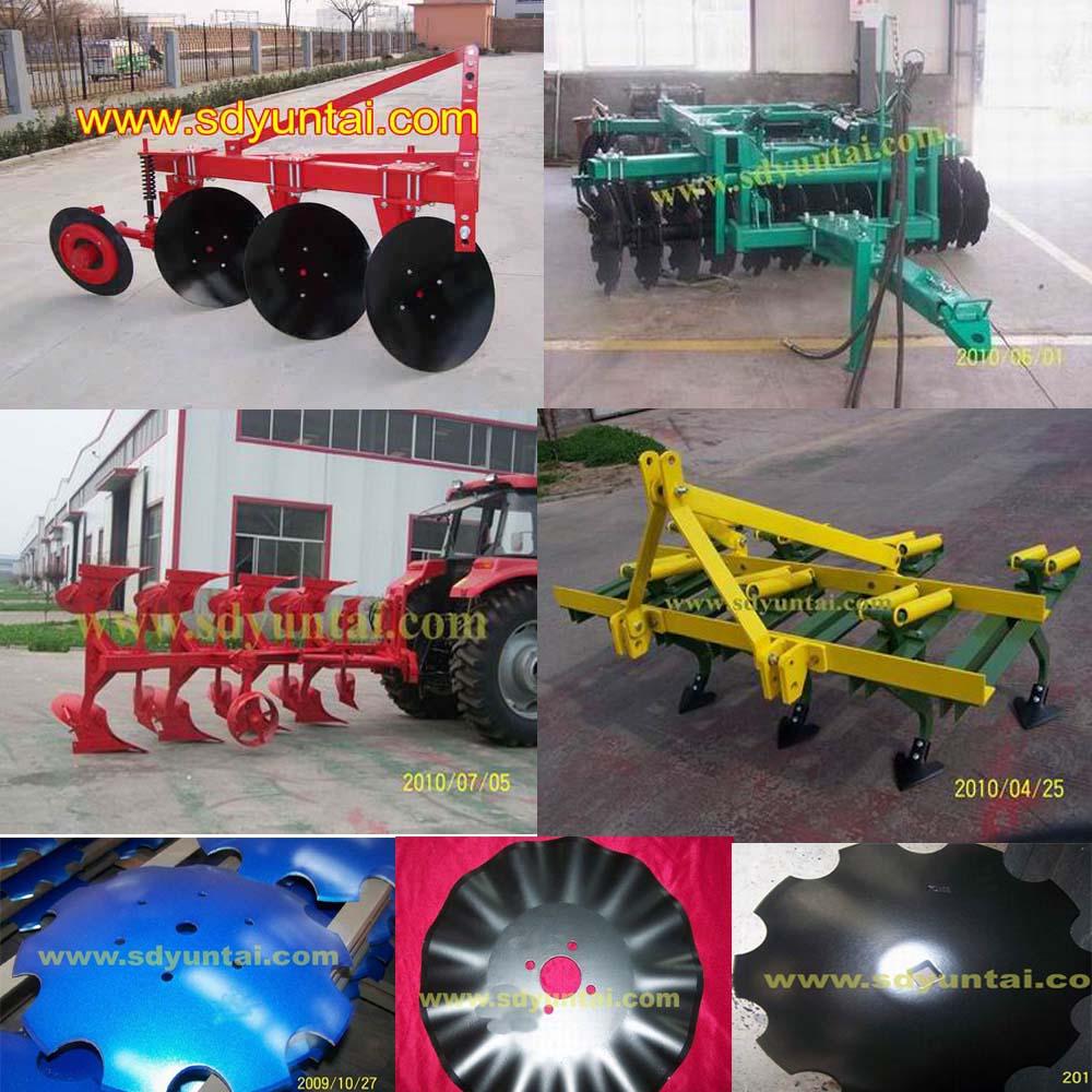 供應農業機械圖片