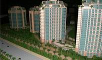 供应深圳地产模型公司香港恒信模型制作,建筑模型制作,沙盘模型制作公司