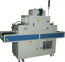 供应UV光固机,UV炉,UV设备,UV烘干线,UV照射机,UV机
