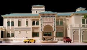 供应东莞电子建筑沙盘模型公司,建筑模型制作,沙盘模型制作深圳模型