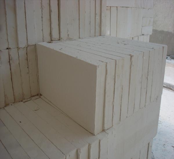供应硅酸钙板供应商