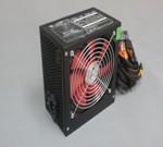供应3C认证电脑机箱电源PC电源,电源线,电源维修,量大优惠。批发