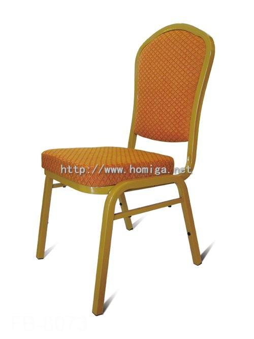 供应宴会椅,广东佛山宴会椅家具加工厂价格批发
