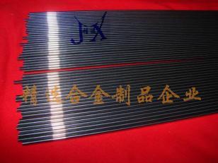 进口14耐磨不锈钢板图片