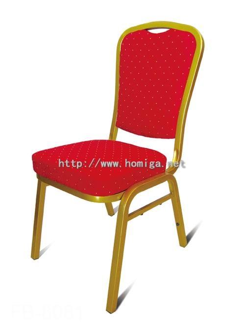 供应酒店餐椅,广东佛山酒店餐椅家具加工厂价格批发