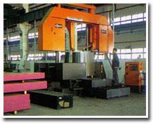 普诺特苏州特殊钢材料有限公司