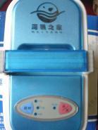 海氧之家氧机_供应海氧之家制氧机家用/车载型同时增加车载功能
