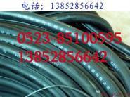 电动葫芦控制线缆图片
