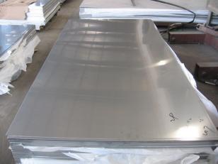 310H不锈钢板图片