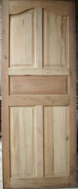 硬木门原木家具实木家具图片