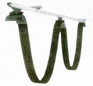 三马葫芦控制线图片