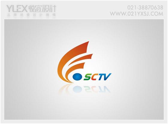 上海標志設計公司悅宣廣告