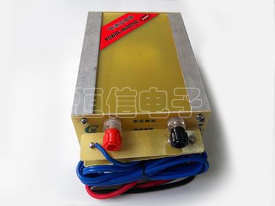 捕鱼器进口管大功率电源变换器捕鱼机图片