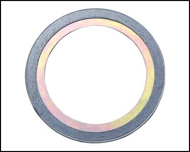 YONGJIA金属带内环缠绕垫片图片/YONGJIA金属带内环缠绕垫片样板图