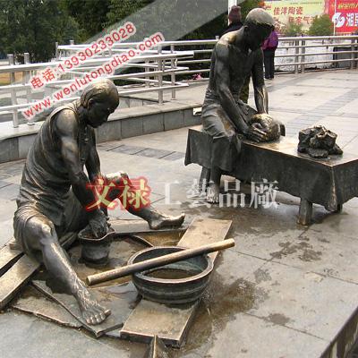 供应铸铜城市雕塑,广场雕塑园林雕塑动物雕塑铸铜城市雕塑广场雕