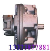 供应注塑机用BJM2-400液压马达 GM液压马达