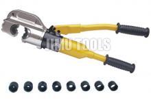 供应液压工具 CYO-400液压压接钳