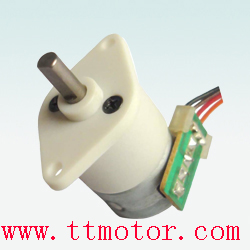 供应用于尿检仪生产|验尿机生产|手持尿检仪的尿检仪用微型步进减速电机,批发