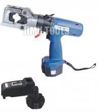 供应充电式液压工具EHT-185
