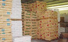 供应耐热性POE 美国杜邦POE 美国陶氏POEPOE塑胶原料批发