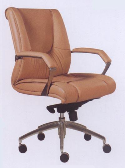 电脑桌椅定做13439296641电脑台定做 培训桌椅定做