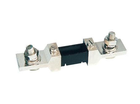 供应FL2 150A 60MV整流器 FL2 150A分流器