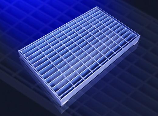 国润钢格板高质量高品牌图片/国润钢格板高质量高品牌样板图
